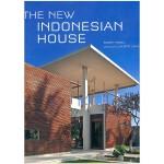 【预订】包邮the New Indonesian House 现代印度尼西亚房子 室内设计