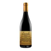 拉撒菲尔泽廷干红葡萄酒