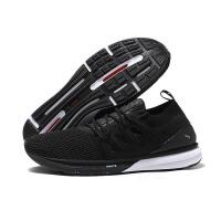 彪马PUMA男女鞋运动休闲鞋2017新款B.O.G 36499501