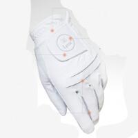 20180829023924949高尔夫手套 男防滑 golf 超纤布面 可水洗 球童练习手套