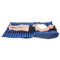 单人防褥疮气床垫充气瘫痪病人护理垫波动翻身起背气垫床SN9969 其他