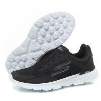 SKECHERS斯凯奇男鞋跑步鞋2018GO RUN 400透气运动鞋54353