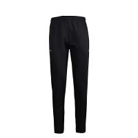 etto 英途 运动长裤 足球加厚训练裤紧身裤收腿裤跑步裤SW1302