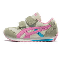 ASICS/亚瑟士 童鞋 男女运动鞋 Mexico Narrow MINI TUM153-0519