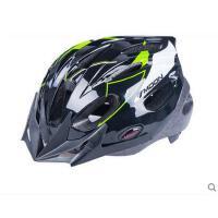 时尚大气防摔滑板头盔青少年溜冰安全帽儿童骑行头盔自行车山地车头盔护具