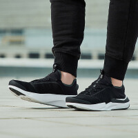 NIKE耐克男鞋休闲鞋2018新款SHIFTONE低帮透气运动鞋AO1733
