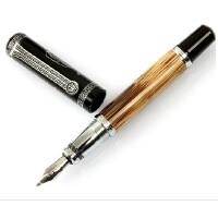 公爵美工笔 德国公爵孔子美工笔绘画钢笔 书法弯头美工笔