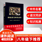 钢铁是怎样炼成的 陕西师范大学出版社