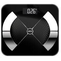 电子称 体重秤家用电子秤人体秤体重称成人体重计精准称重仪