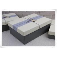 礼品盒长方形超大号生日礼物盒礼盒包装盒精美礼盒礼品包装盒