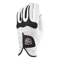 高尔夫手套 纤维男士手套