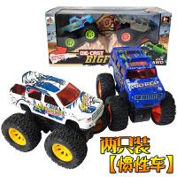 玩具跑车回力车合金小汽车玩具宝宝儿童模型车