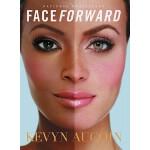 英文原版 化妆之道 凯文・奥库安 Kevyn Aucoin: Face Forward