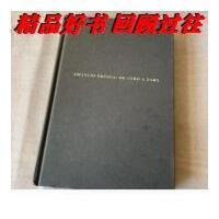 【二手旧书9成新】从0到ZARA:阿曼西奥的时尚王国