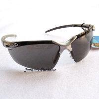 深色镜片运动眼镜护目镜防风镜户外运动骑行镜骑行眼镜防护眼镜 支持礼品卡支付