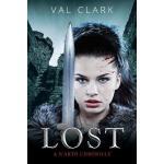 【预订】Lost: A N'arth Chronicle