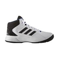 Adidas阿迪达斯男鞋 耐磨透气运动鞋篮球鞋AQ1361
