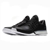 adidas阿迪达斯男子篮球鞋2018新款Harden vol.1哈登运动鞋AH2116