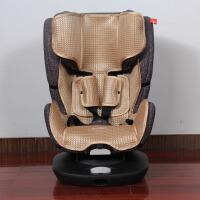 凉席适用于车载儿童安全座椅太空舱CS688 CS920凉席坐垫 其它