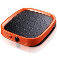 【当当自营】赛亿(shinee)取暖器家用/取暖电器/电暖器/电暖气单人恒温暖脚器/暖脚炉HNJ211