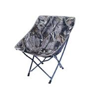 户外折叠椅简易超轻便携沙滩休闲椅钓鱼凳马扎椅子写生带靠背椅