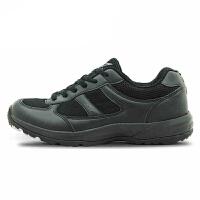 HEALTH/海尔斯 3099 越野训练跑步鞋 07式作训鞋 户外慢跑运动鞋