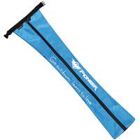 登山杖手杖专业三防杖包 蓝色
