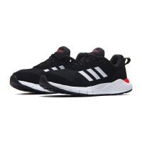 adidas阿迪达斯女子跑步鞋休闲运动鞋CG3858