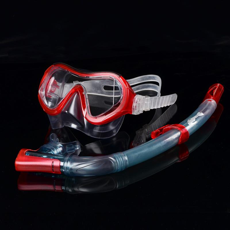 呼吸管自由泳 游泳呼吸管 咬嘴水下换气管浮潜三宝面镜潜水装备自由泳装备HW 发货周期:一般在付款后2-90天左右发货,具体发货时间请以与客服协商的时间为准