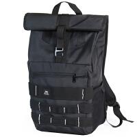 双肩包青年旅行背包户外休闲登山包