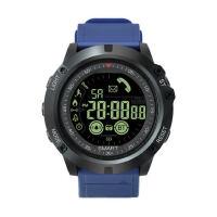 手表男学生潮智能手环男女多功能蓝牙运动跑步卡路里计步防水手表