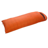 Nevalend/纳瓦兰德 信封羽绒睡袋 NEW-WARMTH NS201502 长条形保暖睡被