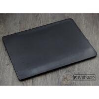 联笔记本电脑包14寸ThinkPad New X1 carbon 保护套 内胆包 内胆款 黑色1件 14寸