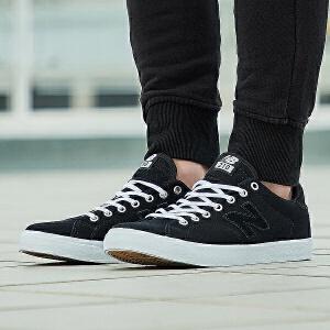 NewBalance/新百伦男鞋板鞋复古低帮休闲运动鞋AM210BBG