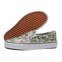 范斯Vans女鞋休闲鞋运动鞋运动休闲VN0003Z4IB0