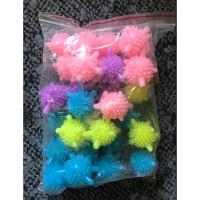 奇特创意家居家庭生活实用小工具日用品百货懒人神器家用洗衣球
