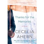 【预订】Thanks for the Memories A Novel