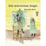 【预订】The Christmas Angel