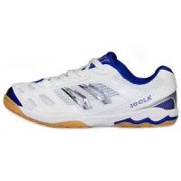 JOOLA优拉尤拉 运动鞋变色龙108 男女鞋乒乓球鞋 训练运动鞋