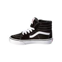 【网易考拉】Vans 范斯 SK8-HI 经典滑板鞋运动鞋 VN000D5F6BT