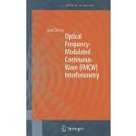 【预订】Optical Frequency-Modulated Continuous-Wave (FMCW) Inte