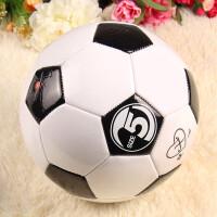 足球幼儿园小学生体育用球 PU皮 儿童 球类玩具拍拍球踢球3号5号