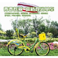 24�季暗懵糜喂酃獬鲎庾孕谐的惺脚�式家庭脚踏健身单车