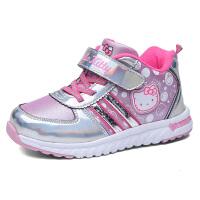 HelloKitty童鞋休闲时尚舒适运动鞋