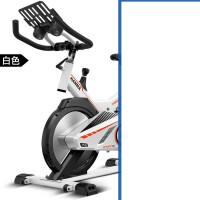 动感单车家用超静音健身房减肥运动器材带音乐室内健身车