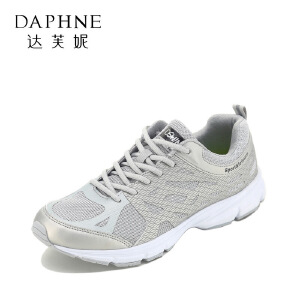 SHOEBOX/鞋柜春秋时尚休闲系带商务男鞋皮鞋1117151350-