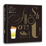 【正版全新直发】一口干!TRIO's 101 SHOTS 三重奏团队(TRIO) 中国民族文化出版社有限公司97875