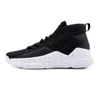 Adidas阿迪达斯男鞋 2018新款STREETFIRE实战耐磨篮球鞋 BB6929