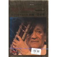拉维香卡传DVD9( 货号:200001856586523)