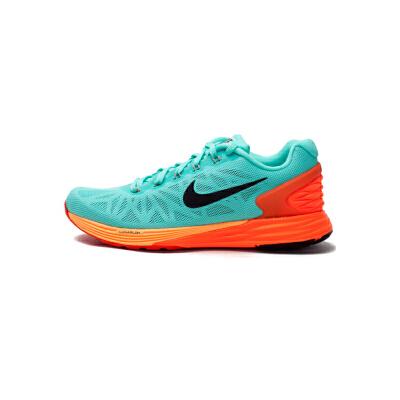 NIKE耐克 男款女款 减震透气 登月运动鞋跑步鞋